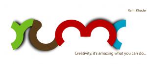 Rami_Logo
